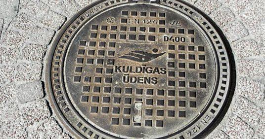 Kā pieslēgties centralizētajai kanalizācijas un ūdens apgādes sistēmai